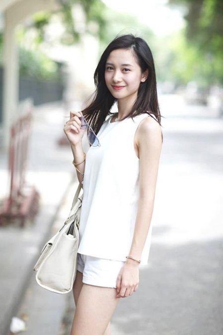 Nhung co nang 'lieu yeu dao to' me man so thich cua phai manh - Anh 1