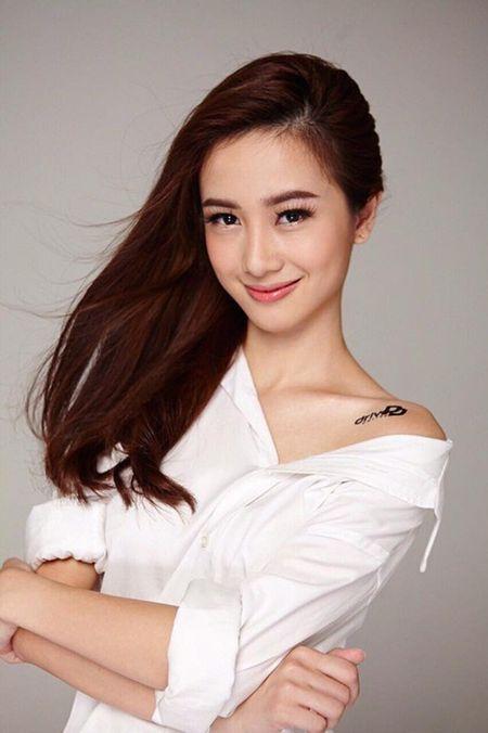 Nhung co nang 'lieu yeu dao to' me man so thich cua phai manh - Anh 2