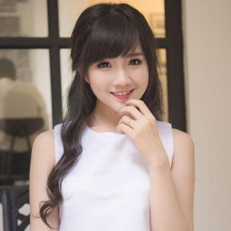Nhung co nang 'lieu yeu dao to' me man so thich cua phai manh - Anh 3