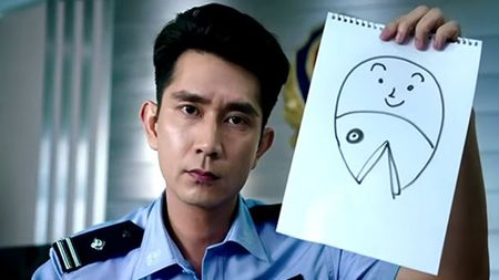 My nhan ngu: Chuyen co tich ngon tinh thoi hien dai cua Chau Tinh Tri - Anh 2