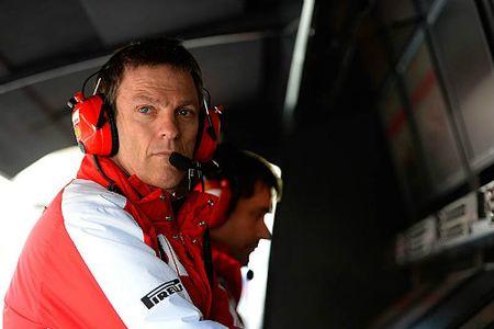 Ferrari: Lop - nhan to quan trong moi trong chien dich 2016 - Anh 4