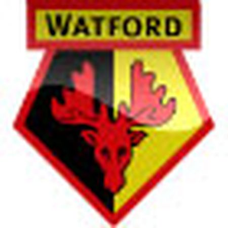 """Chi tiet Watford - Chelsea: """"The Blues"""" be tac (KT) - Anh 1"""