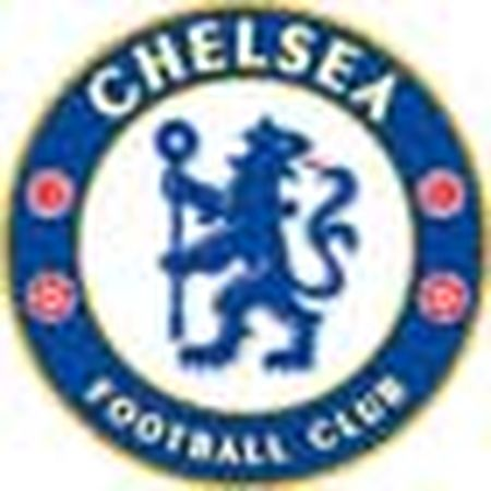 """Chi tiet Watford - Chelsea: """"The Blues"""" be tac (KT) - Anh 2"""