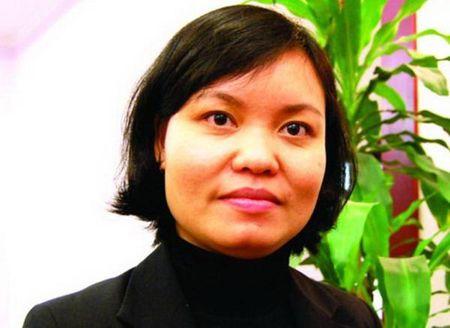 Phong ve thuong mai: Nang luc di kien con yeu - Anh 1