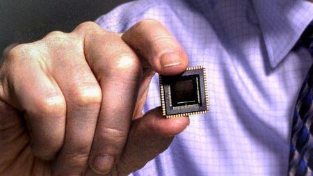 NASA phat trien modem sieu toc moi cho lien lac vu tru - Anh 3