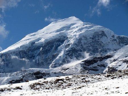 10 ly do khien ban nen mot lan den Bhutan trong 2016 - Anh 4