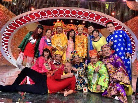 Bac Dau - Cong Ly trong goc nhin cua MC Thao Van - Anh 3
