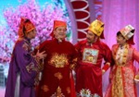 Bac Dau - Cong Ly trong goc nhin cua MC Thao Van - Anh 4