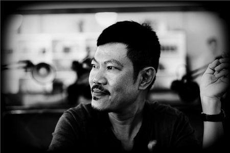 Quoc Bao: Voi toi mot minh khong co gi bi thuong ca - Anh 2