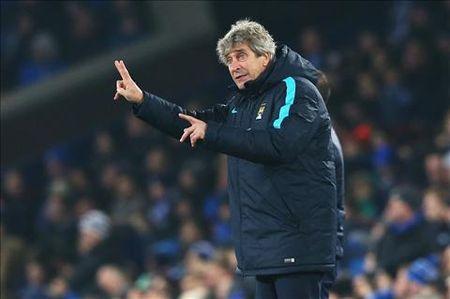 Tai sao Chelsea nen ket duyen voi Manuel Pellegrini? - Anh 1