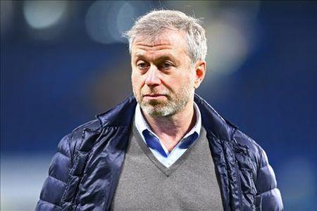 Tai sao Chelsea nen ket duyen voi Manuel Pellegrini? - Anh 2