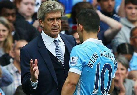 Tai sao Chelsea nen ket duyen voi Manuel Pellegrini? - Anh 3