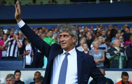 Tai sao Chelsea nen ket duyen voi Manuel Pellegrini? - Anh 4