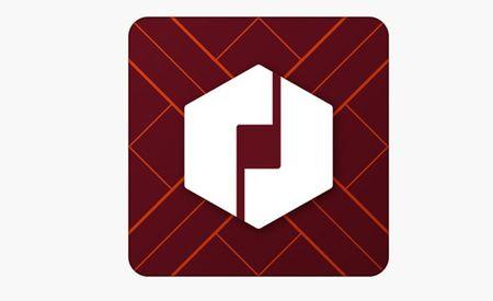 Uber thay doi logo nhan dien thuong hieu - Anh 2