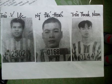 Truy na dac biet 3 pham nhan dao ham vuot nguc - Anh 1