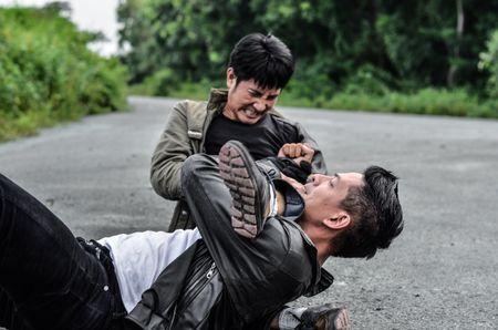 Tang ve xem som phim Tet 'Loc Phat', bom tan 'Tay du ky 2' - Anh 2