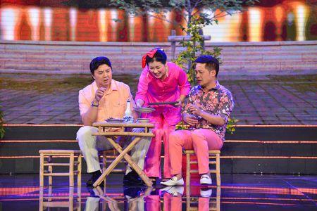 Hong Van tai hop Bao Quoc trong Tao quan - Anh 5