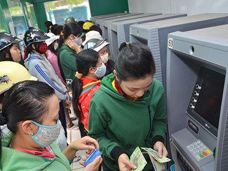 Yeu cau cap du tien mat cho ATM dip Tet - Anh 1