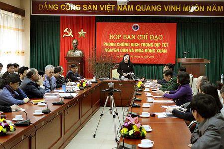 Thai Lan, Uc da co nguoi nhiem virus Zika; Viet Nam khuyen cao han che du lich... - Anh 3