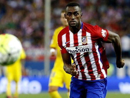 SOC: Jackson Martinez roi Atletico sang Trung Quoc voi gia 42 trieu euro - Anh 2