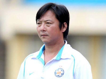 Ngay mai 4/2, Xuan Truong hoi quan cung Incheon United - Anh 1