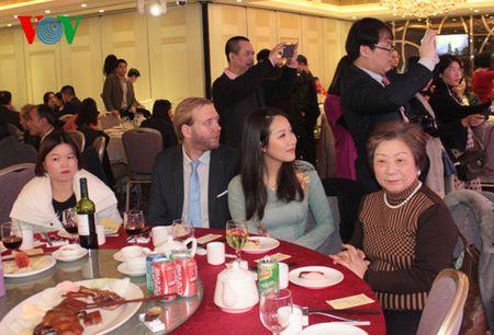 Hinh anh: Tet cong dong cua nguoi Viet tai Hongkong-Macau - Anh 16