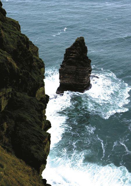 Wild Atlantic Way: Hanh trinh khong ngu - Anh 5