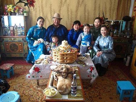 5 quoc gia cung don Tet Nguyen dan tren the gioi - Anh 3