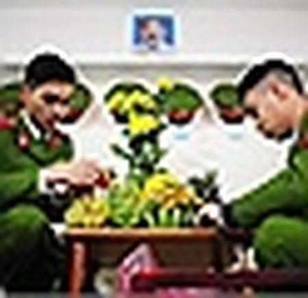 5 quoc gia cung don Tet Nguyen dan tren the gioi - Anh 7