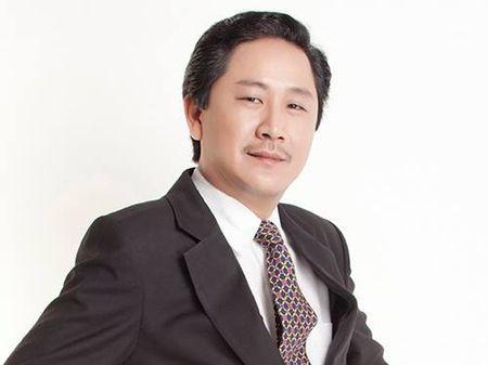 Nguon goc va y nghia cua Tet Nguyen dan - Anh 2