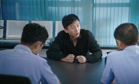 Phim hai cua Chau Tinh Tri hot nhat tet Binh Than - Anh 2