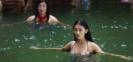Phim hai cua Chau Tinh Tri hot nhat tet Binh Than - Anh 4