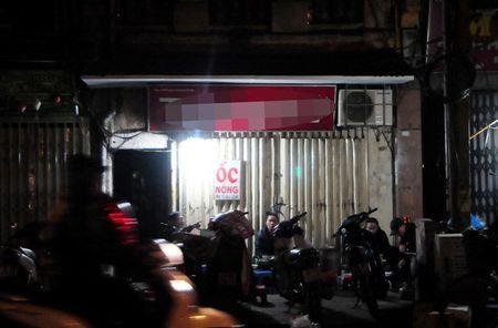 Lang le muu sinh trong dem giao thua o Ha Noi - Anh 4