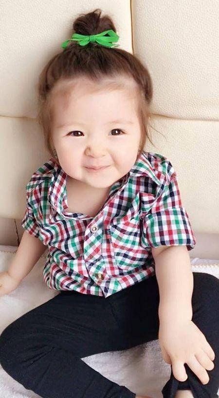 "Nhung thien than nhi lam ""dao dien"" mang Viet - Anh 1"