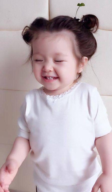 "Nhung thien than nhi lam ""dao dien"" mang Viet - Anh 2"