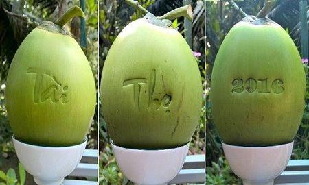 Diem loat hang hot lan dau xuat hien thi truong Tet Binh Than - Anh 12