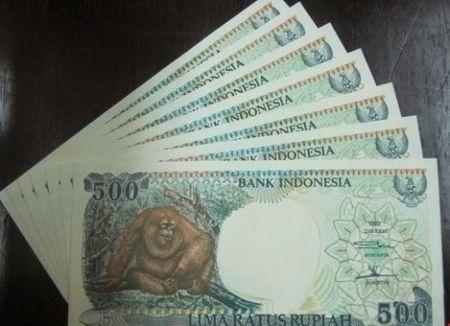 Diem loat hang hot lan dau xuat hien thi truong Tet Binh Than - Anh 6