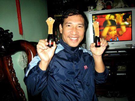 Ngam nha dep cua cac sao Viet tuoi Than - Anh 12