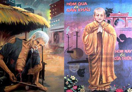 Dau xuan tham ngoi chua dac biet nhat Sai Gon - Anh 8