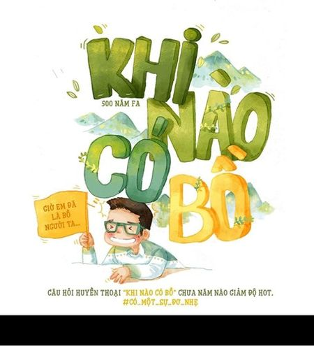 """Dan mang thich thu voi bo anh """"chi co the la Tet"""" - Anh 7"""