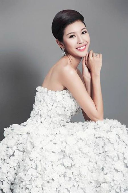 "Nhung ""vang muoi"" cua nhan sac Viet 2015 - Anh 1"