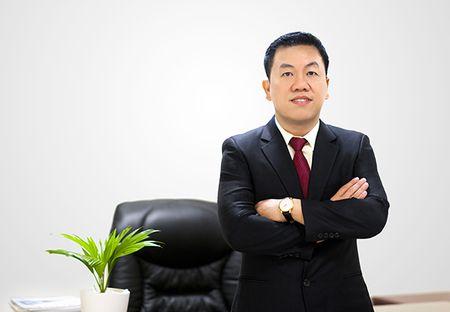 Nam 2016, Thaco se ban 55.000 xe du lich - Anh 2