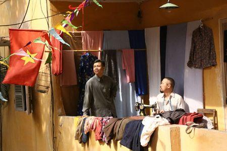NSUT Duc Hung: 'Voi toi, ky uc ve Tet van luon luon thu vi!' - Anh 6