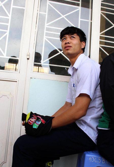 Anh doc 3 chang ngu lam HAGL: Cong Phuong, khoi dau tu cu thiet dau cong - Anh 14