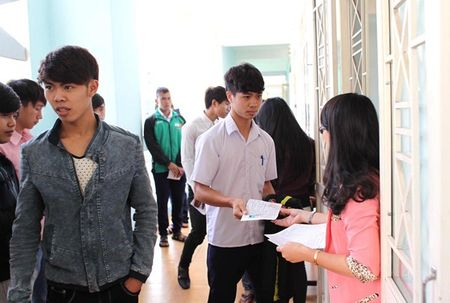 Anh doc 3 chang ngu lam HAGL: Cong Phuong, khoi dau tu cu thiet dau cong - Anh 15