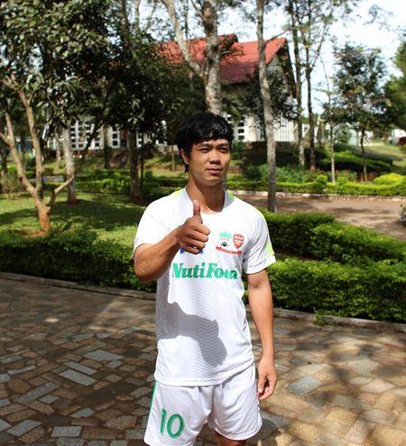 Anh doc 3 chang ngu lam HAGL: Cong Phuong, khoi dau tu cu thiet dau cong - Anh 18