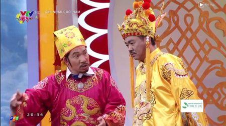 Tao quan 2016: Cuoc 'dau to' tham nhung day tham thuy - Anh 3