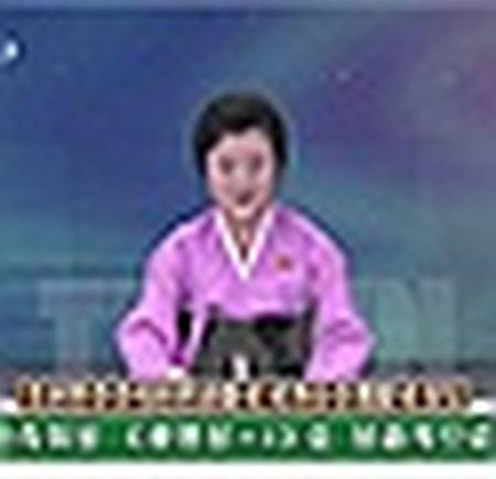 Hai quan Han Quoc ban canh cao, tau Trieu Tien 'rut lui' - Anh 2