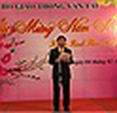 Ai dieu hanh Bo GTVT thay ong Dinh La Thang? - Anh 2