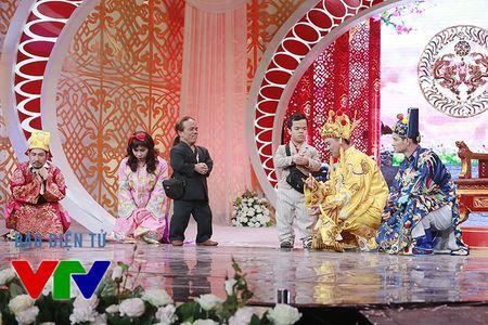 Tranh cai chuyen dua nguoi lun vao Tao quan 2016 - Anh 2